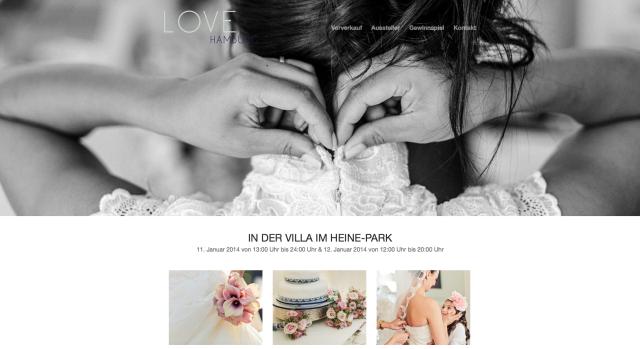 ©2014 LOVE-Hamburg