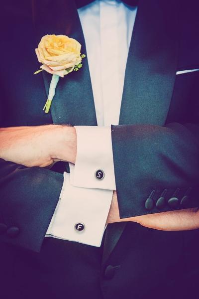 Copyright: Das Hochzeitsfest